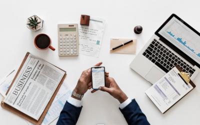 FAQs for Prospective Investors
